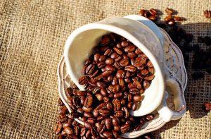 Koffie kopen